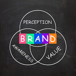 Increase Brand Awareness on Social Media