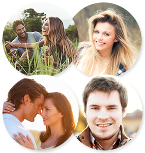 friends worldwide dating network